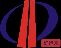 湖南物流运输上哪家,推荐您选择长沙好运来物流运输服务有限公司。
