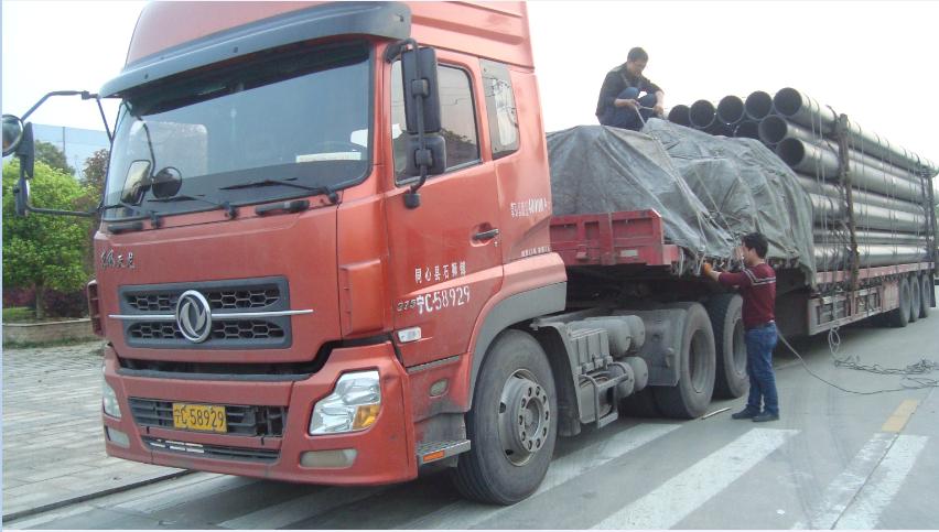 长沙回新疆的回程车运输